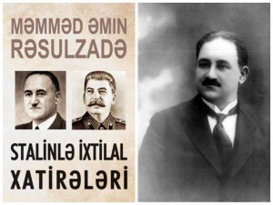 kko_memmed_emin_rezulzade_stalinle_ixtilal_xatireleri