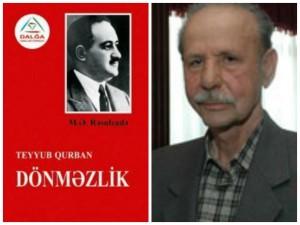 kko_teyyub_qurban_donmezlik