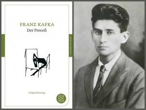 kko_frans_kafka_mehkeme