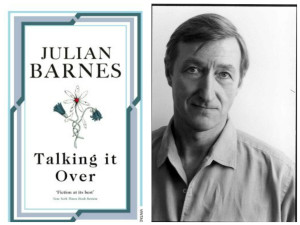 culian_barns_baxis_ucbucagi_julian_barnes_talking_it_over_kko
