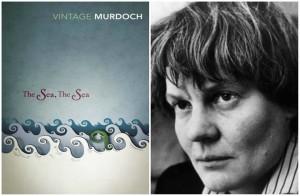 ayris-merdok-deniz-deniz-iris-murdoc-the-sea-the-sea-kko