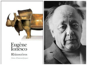 ejen-ionesko-kergedan-eugene-ionesco-rhinoceros-kko