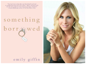 emili-qiffin-borca-goturulmus-emily-giffin-something-borrowed-kko