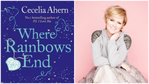 sesilia-ahern-goy-qursaginin-bitdiyi-yer-cecilia-ahern-where-rainbows-end-kko