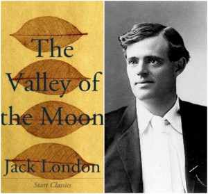 cek-london-ay-vadisi-jack-london-the-valley-of-the-moon