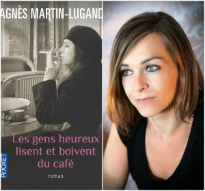 aqnes-marten-luqan-xosbext-insanlar-kitab-oxuyur-ve-qehve-icirler-agnes-martin-lugand-les-gens-heureux-lisent-et-boivent-du-cafe-happy-people-read-books-and-drink-coffee