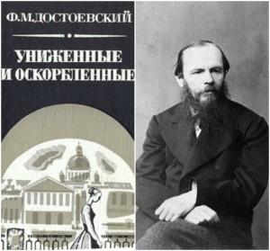 fyodor-dostoyevski-alcalmis-ve-tehqir-olunmuslar-kko