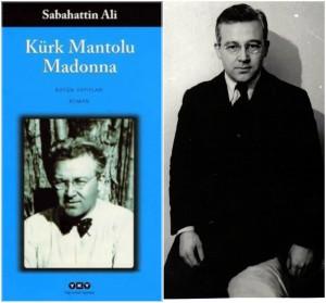 sabahattin-ali-xez-paltolu-madonna-kurk-mantolu-madonna-kko