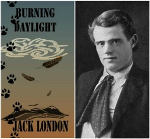 cek-london-zaman-gozlemir-jack-london-burning-daylight-kko
