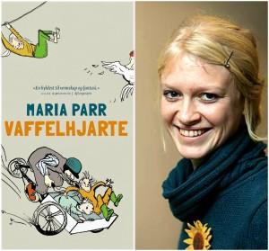 maria-parr-vafli-urek-kko