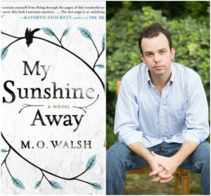 mo-uolsh-menim-uzaq-gunesim-mo-walsh-my-sunshine-away-kko