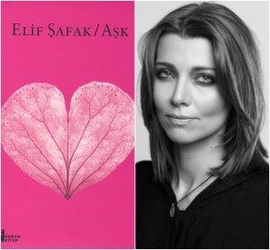 elif-safak-ask-esk-40-rules-of-love-pravil-lubvi-kko