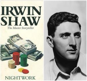 irvin-sou-gece-isi-nightwork-irwin-shaw-kko