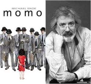 mixael-ende-momo-michael-kko