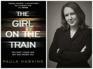 pola-hokins-qatardaki-qiz-paula-hawkins-the-girl-on-the-train-trendeki-kiz-kko
