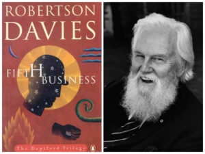 robertson-devis-robertson-davis-the-fifth-business-besinci-personaj-the-deptford-trilogy-kko