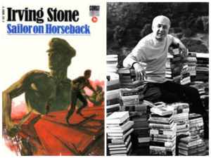 irving-stone-sailor-on-horseback-irvinq-stoun-yeher-ustundeki-denizci-kko
