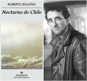 roberto-bolano-cili-nokturnu-by-night-in-chile-nocturne-chile-kko